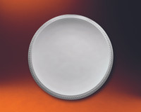 """DOME65____CEILING DOME 65"""" diameter"""