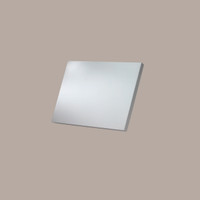 FLT40X96_WINDOW PANEL FLAT 1X40X96 SMOOTH