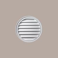 FRLV42____  42X1-5/8
