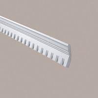 MLD410-12