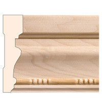 CA33POP_13/16 X 3 1/4 Case Poplar