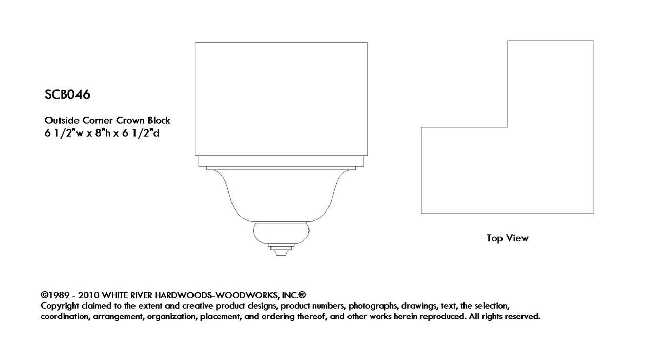 Astounding Crown Block Diagram Wiring Diagram Wiring Digital Resources Remcakbiperorg