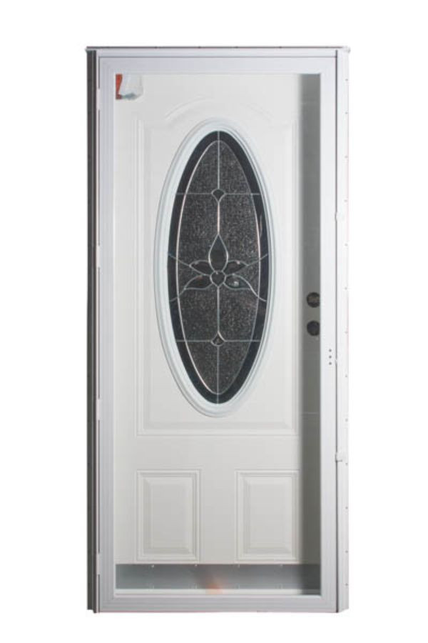 Mobile Home Panel Interior Doors on right hand outswing patio door, 21 inch 6 panel door, moisture inside storm door, residential 6 panel door, victorian 6 panel door, moble homes front door, white exterior paneled door, raised 6 panel interior door, 24 x 78 interior door,