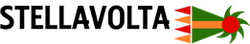 Stellavolta.com