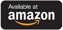 Stellavolta on Amazon