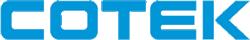 Cotek Logo
