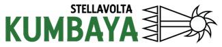 Kumbaya Logo