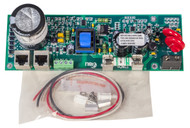 MidNite Solar MNDISCOPSB Power Supply Board