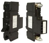 MidNite Solar MNEDC175RT Remote Trip Circuit Breaker 125VDC