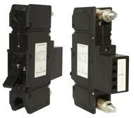 MidNite Solar MNEDC250RT Remote Trip Circuit Breaker 125VDC