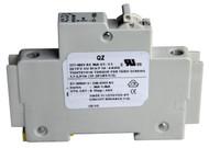 MidNite Solar MNEAC10QZD Circuit Breaker 10A 277VAC 1P