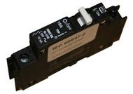 MidNite Solar MNEAC25 Circuit Breaker 25A 120V