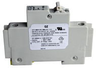 MidNite Solar MNEAC50QZD Circuit Breaker 50A 277VAC 1P