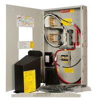 MidNite Solar MNE250STS E-Panel - Outback