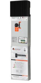 Morningstar TS-MPPT-60-600V-48-DB-TR-GFPD Controller