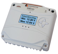 Morningstar PS-MPPT-40M ProStar Charge Controller