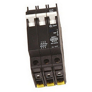 OutBack Power DIN-30T-AC-480 Circuit Breaker 30A 3P