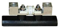 OutBack Power OBTFB-400, 400 Amp Class T Fuse Block