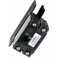 OutBack Power PNL-50D-AC-120/240 AC Input Circuit Breaker