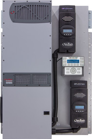 OutBack Power FPR-8048A-01 FLEXPower Radian 8kW Inverter