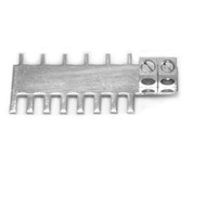 OutBack Power FW-CBUS-12 DC Bus Connector