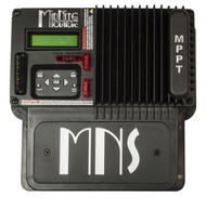 MidNite Solar MNKID-C1D2 MPPT Charge Controller