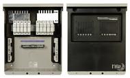 MidNite Solar MNPV10-1000 Combiner 10x 1000VDC Fuse Holders
