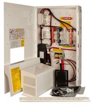 MidNite Solar MNE250STM-240 E-Panel Magnum PAE 120/240VAC
