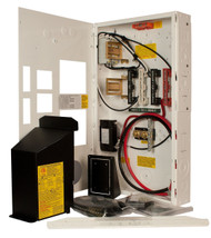 MidNite Solar MNE250AL-PLUS E-Panel - OutBack 250A Breaker