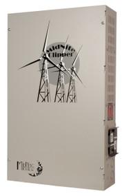 MidNite Solar MNCLIP4KDCX.X DC Clipper 4000 Watts