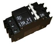 MidNite Solar MNEAC-3P Circuit Breaker 277VAC 3000 AIC
