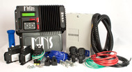 MidNite Solar MNKIDBASIC KIT Charge Controller Kit
