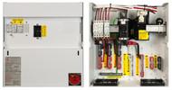 MidNite Solar SLAVE E-Panel for Schneider Electric XW
