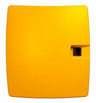 MidNite Solar MNE250SMA-OG/AC DM Dual Master E-Panel SMA