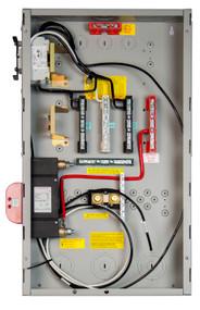 MidNite Solar MNE250STSLT E-Panel 250A/125VDC Breaker