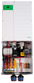 MidNite Solar MNXWPAC6848 Pre-Wired AC Coupled System