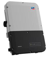 SMA SB7.7-1 SP-US-41 Sunny Boy Solar Inverter 7.7kW