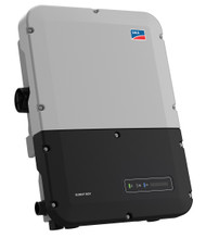 SMA SB6.0-1 SP-US-41 Sunny Boy Solar Inverter 6kW