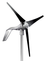 Primus Wind Power 1-AR40-10-24 AIR 40 Wind Turbine 24VDC