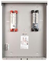 MidNite Solar MNLBC Lithium Battery Combiner