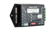 Fronius 43,0001,3530 Smart Meter US-480V