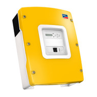 SMA SI6048-US-10 Sunny Island 6048 Inverter/Charger