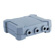 Cotek TR-40 Transfer Switch for COTEK SP Series