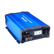 Cotek SD2500-124 GFCI Pure Sine Wave Inverter