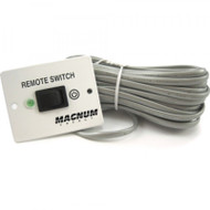 Magnum Energy CSW-RS Remote Switch for CSW with Cable