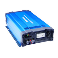 Cotek SD3500-148 GFCI Pure Sine Wave Inverter