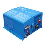 Cotek SL3000-112 Pure Sine Wave Inverter/Charger