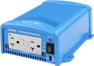 Cotek SE400-124 Pure Sine Wave Inverter 400W 24V