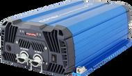 Cotek SC-1200-212 Pure Sine Wave Inverter/Charger 1200W