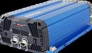 Cotek SC-2000-212 Pure Sine Wave Inverter/Charger 2000W